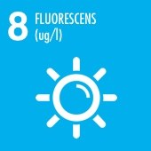 Fluorescens